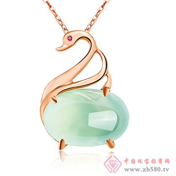 禧六福珠宝-彩宝2
