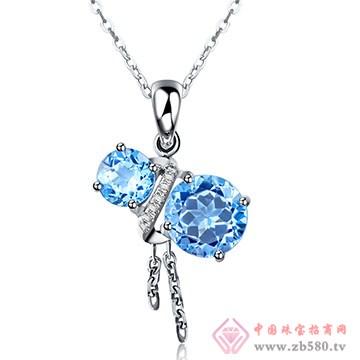 禧六福珠宝-彩宝4