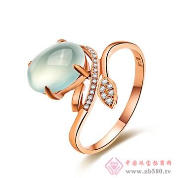 禧六福珠宝-彩宝8