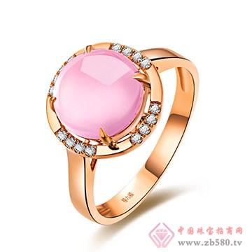 禧六福珠宝-彩宝9