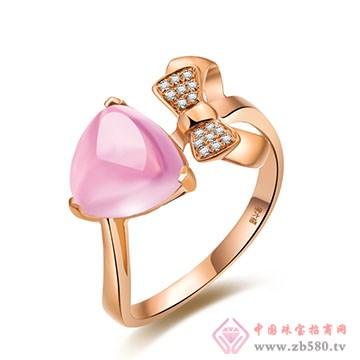 禧六福珠宝-彩宝10