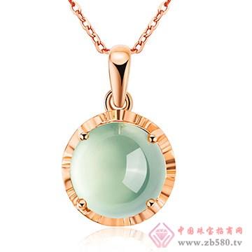 禧六福珠宝-彩宝11