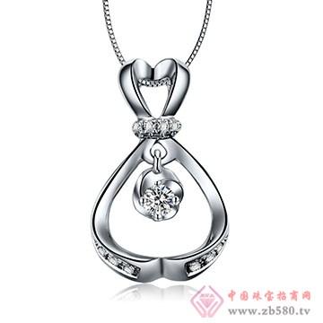 禧六福珠宝-彩宝5