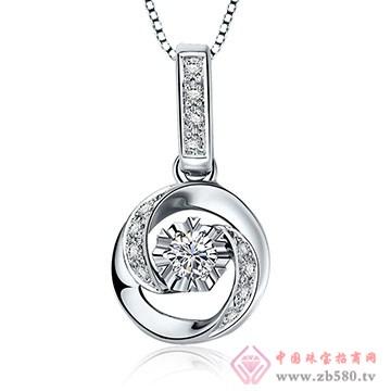 禧六福珠宝-钻石4
