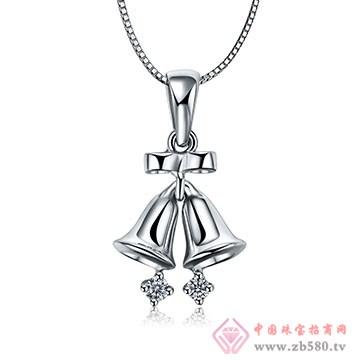 禧六福珠宝-钻石5