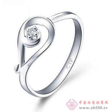 淳和婚爱珠宝城-钻石戒指02