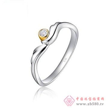 淳和婚爱珠宝城-钻石戒指04