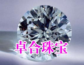 梧州卓合珠宝有限公司