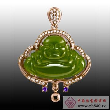皇至尊珠宝