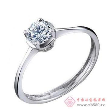 聚全福-925纯银戒指02