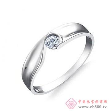 聚全福-925纯银戒指03