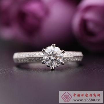 威德钻石9