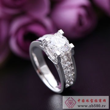 威德钻石10