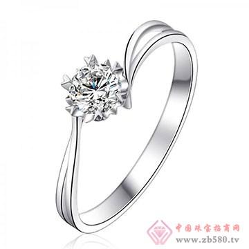 金太福钻石1