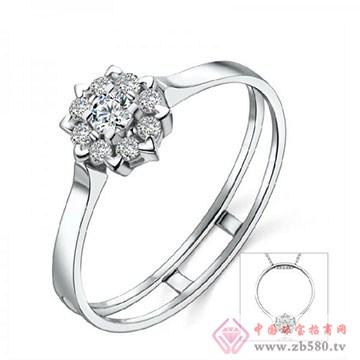 金太福钻石2