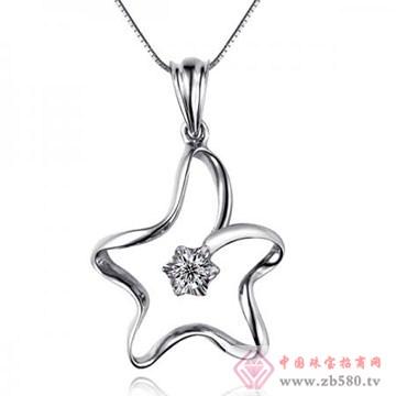 金太福钻石3