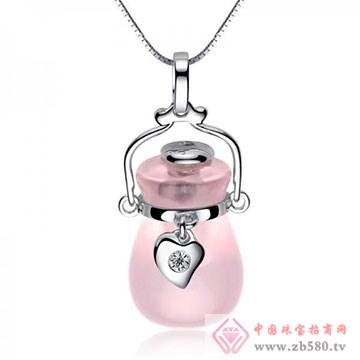 金太福钻石4