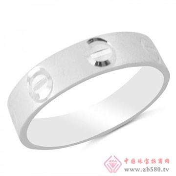 金太福钻石5