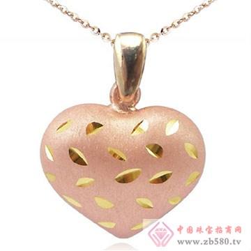金太福钻石6