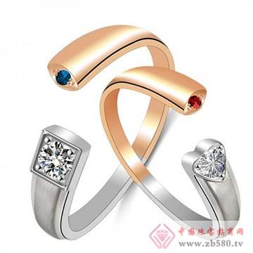 金太福钻石8
