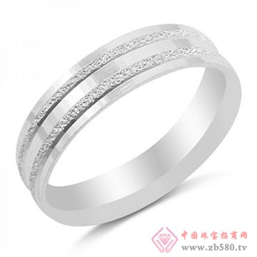 金太福钻石10