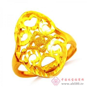 金太福钻石13