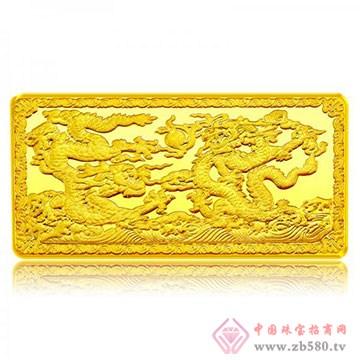 金太福钻石14