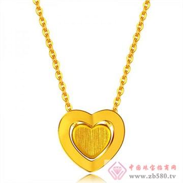 金太福钻石16