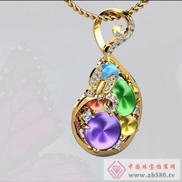 百德珠宝26