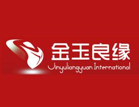 香港金玉良缘国际珠宝有限公司