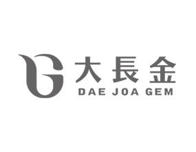 深圳市大长金珠宝首饰有限公司