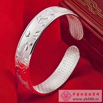 徐福金-��y手�C15