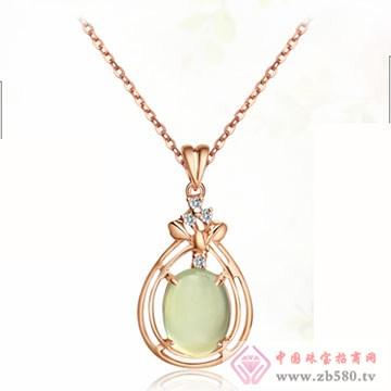 福泽人珠宝1