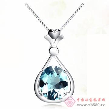 福泽人珠宝2
