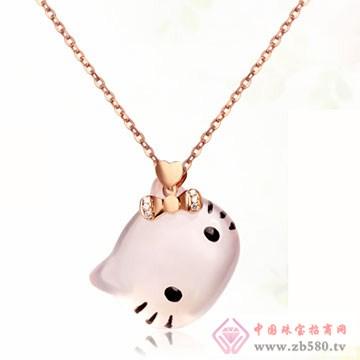 福泽人珠宝4