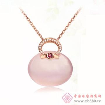 福泽人珠宝5