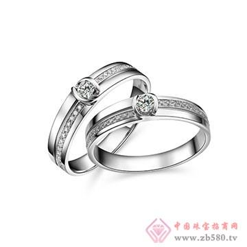 福泽人珠宝6