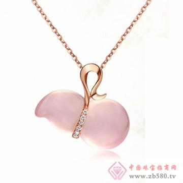 福泽人珠宝7
