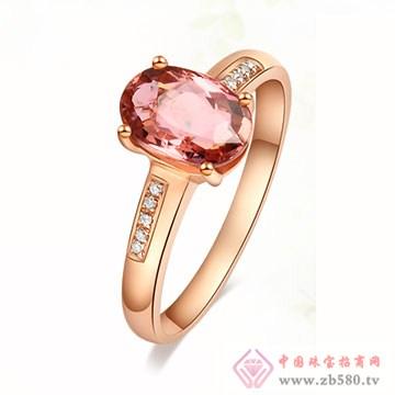 福泽人珠宝10