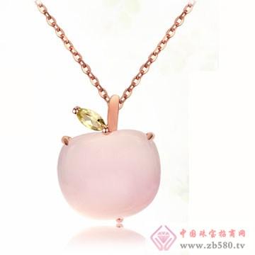 福泽人珠宝11