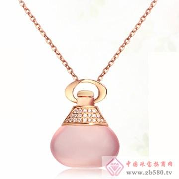 福泽人珠宝12