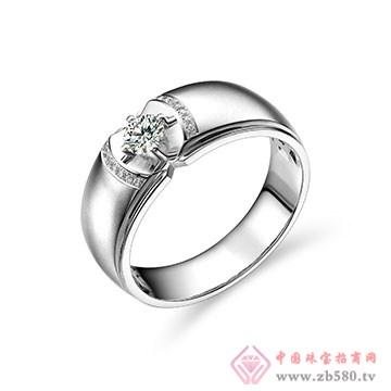福泽人珠宝14