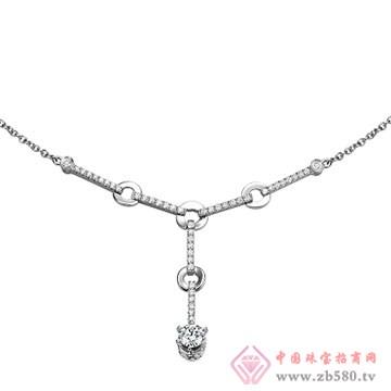 福泽人珠宝15