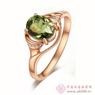 福泽人珠宝17