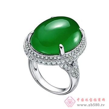 福泽人珠宝18