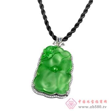 福泽人珠宝19