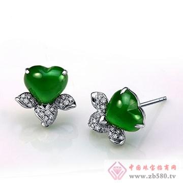 福泽人珠宝21