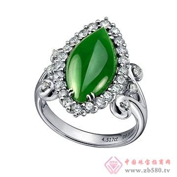 福泽人珠宝22