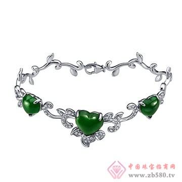 福泽人珠宝23