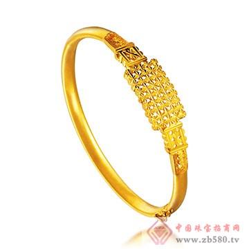 福泽人珠宝25